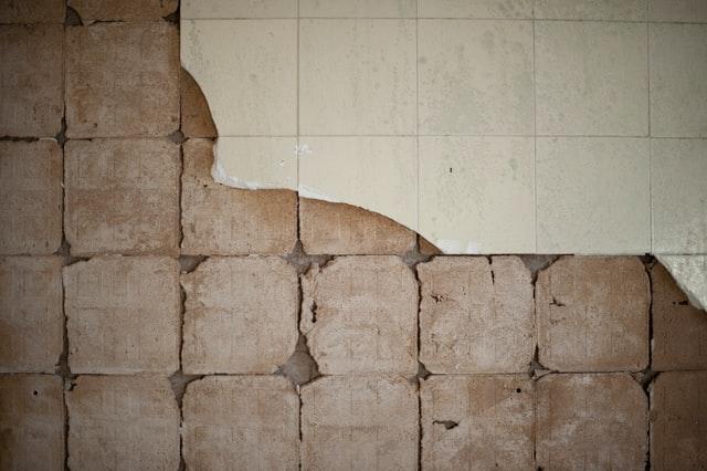 Comment mesurer le taux d'humidité dans un mur ?